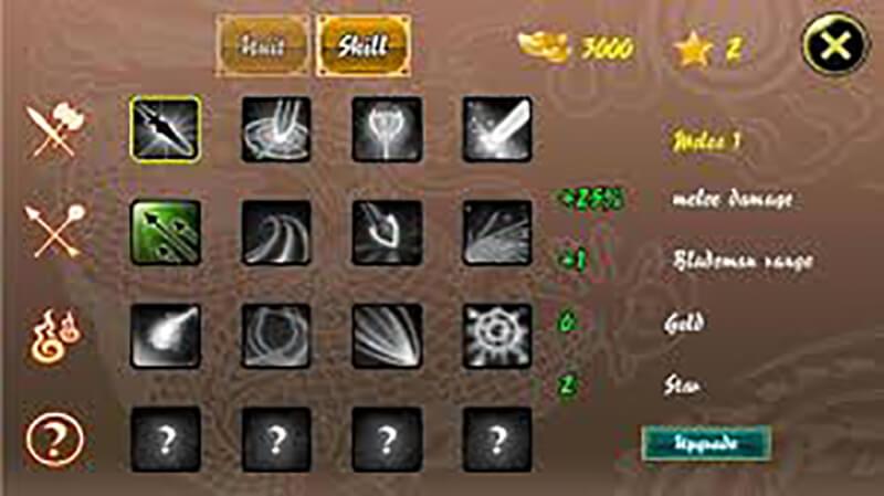 Download game 12 sứ quân online cho điện thoại