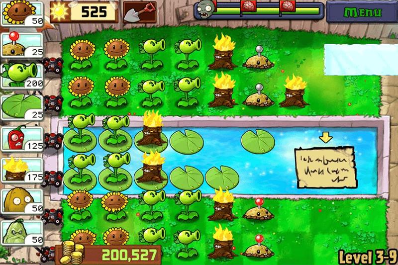 Cách chơi level 3.9