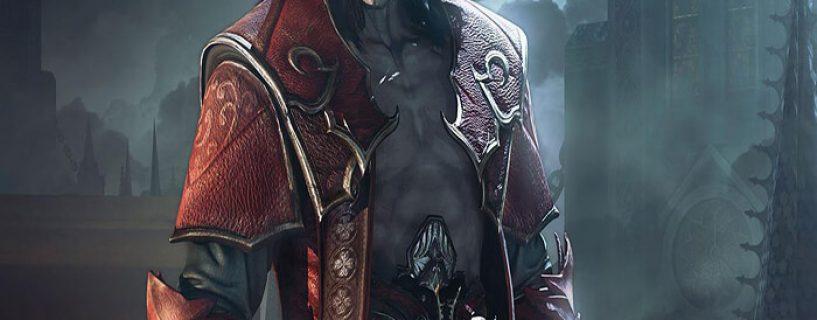 Tải và cài đặt Castlevania Lords Of Shadow 2 Việt Hóa