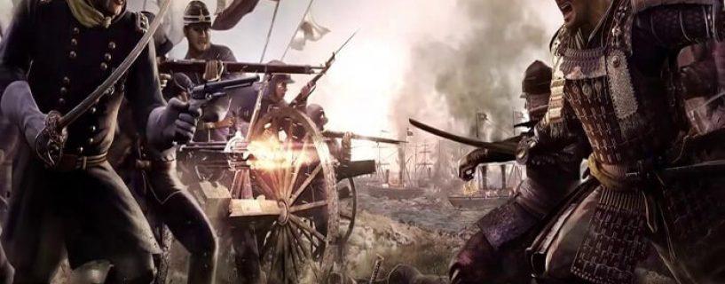 Tựa game chiến thuật Total War Shogun 2 có thực sự hấp dẫn