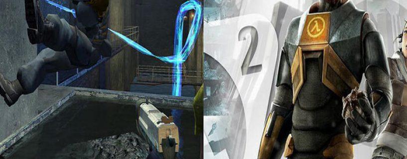 Tổng hợp danh sách các lệnh trong Half Life đầy đủ nhất