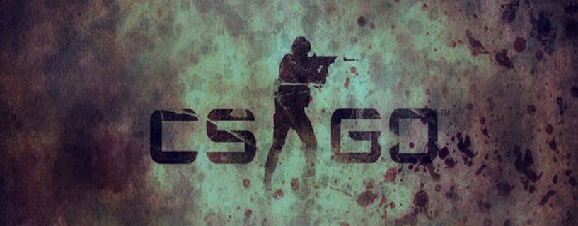 Link tải game bắn súng CS- Go và các Server của csgovn