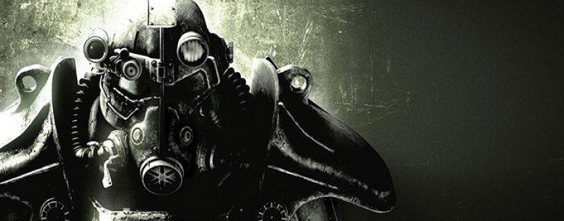 Hướng dẫn tải và cài đặt chi tiết game Fallout 3 full crack