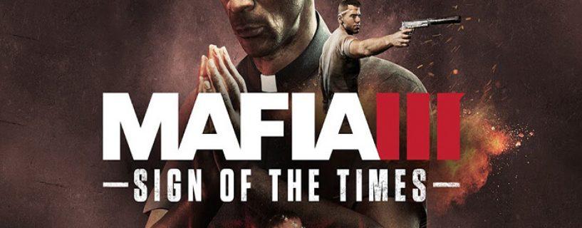 Tải game hành động mafia 3 fshare bản Việt hóa cho PC