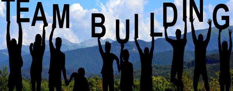 Định nghĩa team buiding là gì và các bước chuẩn bị teambuiding