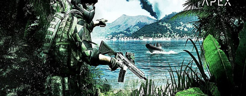 Download game arma 3 fshare Full dành cho PC (Test 100%)