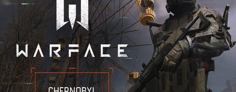 Hướng dẫn cách tải Warface – game bắn súng cực hay cho PC