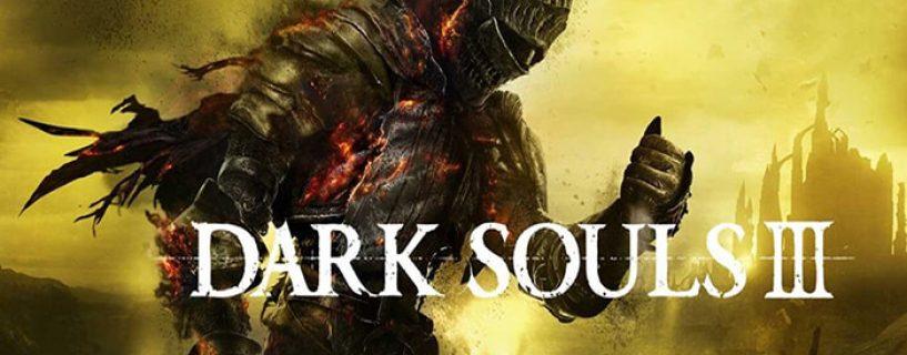 Link tải game Dark Souls 3 fshare cho PC (Đã Test 100%)