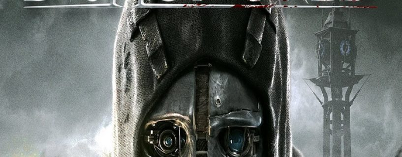 Download game phiêu lưu cực hay Dishonored 2012 cho PC