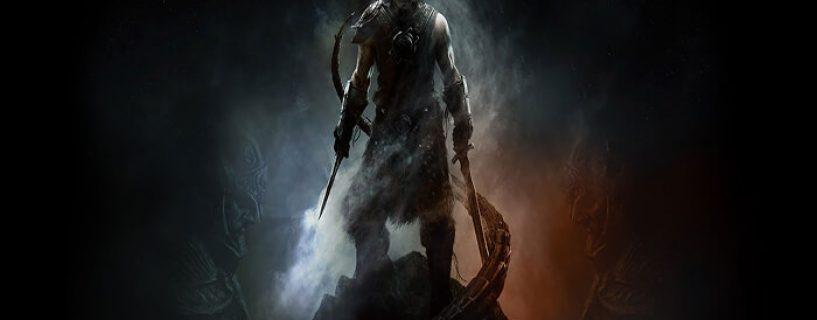 Tải game The Elder Scrolls VSkyrim Việt Hóa Fshare
