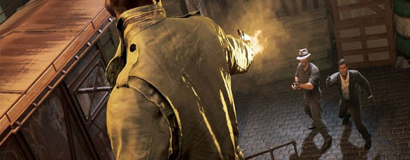 Top 10 game việt hóa xứng đáng để chiến nhất hiện nay