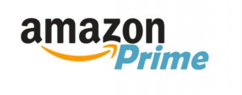 Hướng dẫn cách mua hàng Amazon bằng thẻ visa nhanh chóng